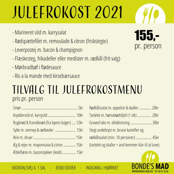 bonde-julefrokost-menu-2021